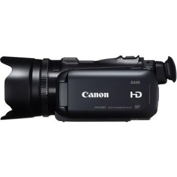 Canon 4922b002 12
