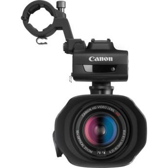 Canon 4922b002 13