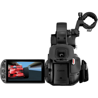 Canon 4922b002 14