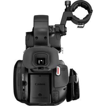 Canon 4922b002 15