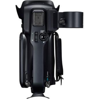 Canon 4922b002 16