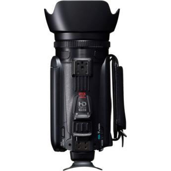 Canon 4922b002 17