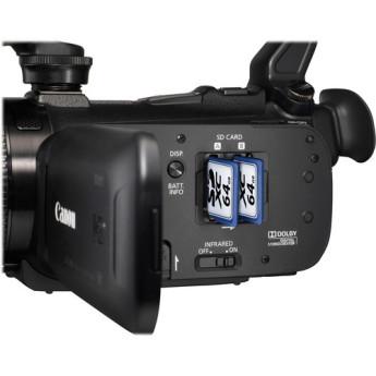 Canon 4922b002 18
