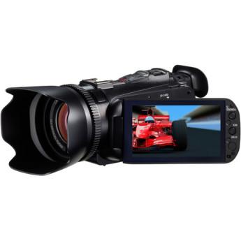 Canon 4922b002 2