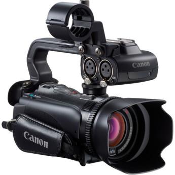 Canon 4922b002 3