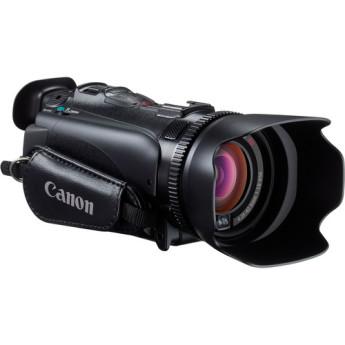 Canon 4922b002 4