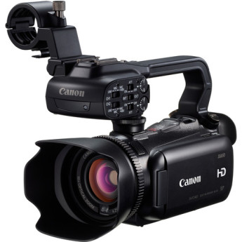 Canon 4922b002 5
