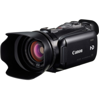 Canon 4922b002 6