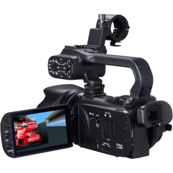 Canon 4922b002 7