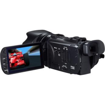 Canon 4922b002 8