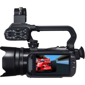 Canon 4922b002 9