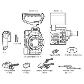 Canon 5819b002 10