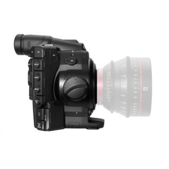 Canon 5819b002 3