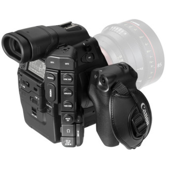Canon 5819b002 4