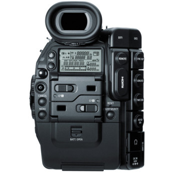 Canon 5819b002 5
