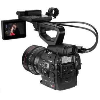 Canon 5819b002 7