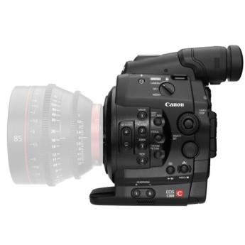 Canon 5819b002 8