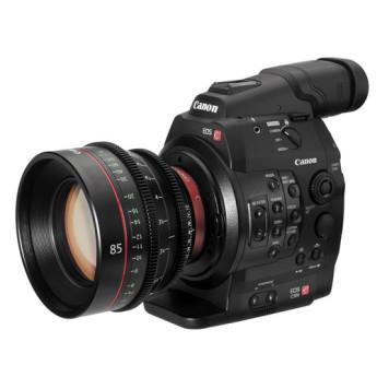 Canon 5819b002 9