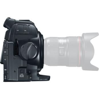 Canon 6340b002 10