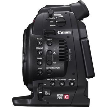 Canon 6340b002 11