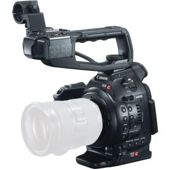 Canon 6340b002 12