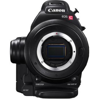 Canon 6340b002 13