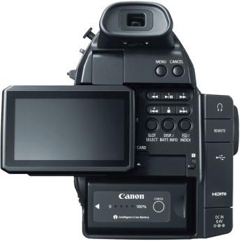 Canon 6340b002 14