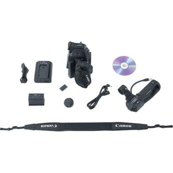 Canon 6340b002 15
