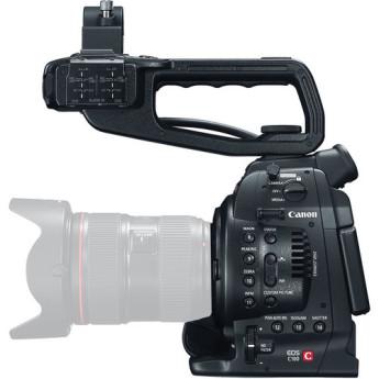 Canon 6340b002 2