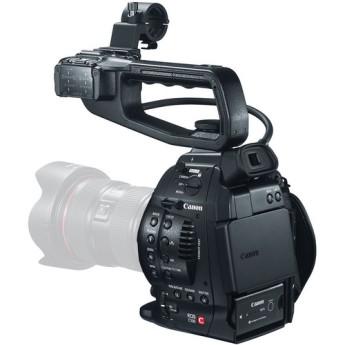 Canon 6340b002 3