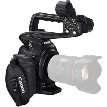 Canon 6340b002 4