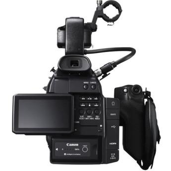 Canon 6340b002 6
