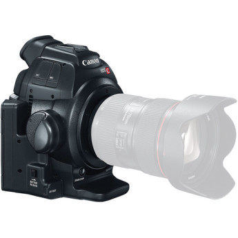 Canon 6340b002 7