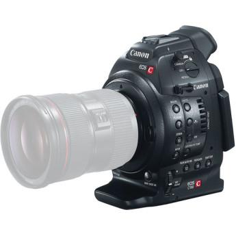 Canon 6340b002 8
