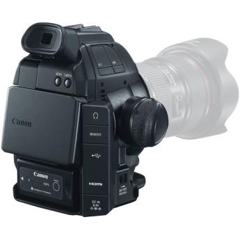 Canon 6340b002 9
