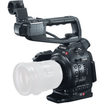 Canon 7428b002 12