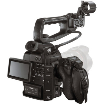Canon 7428b002 5
