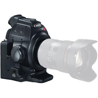 Canon 7428b002 7