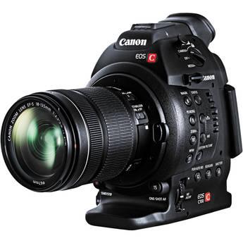 Canon 7428b006 1