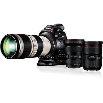 Canon 7428b007 1