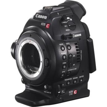 Canon 7428b022 2