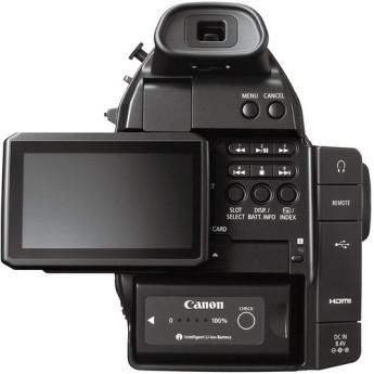Canon 7428b022 5