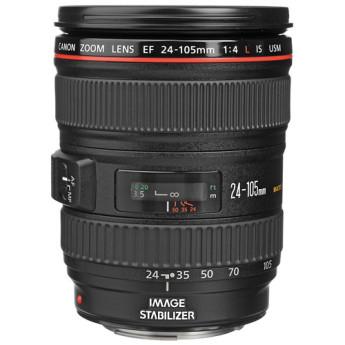 Canon 7428b022 6