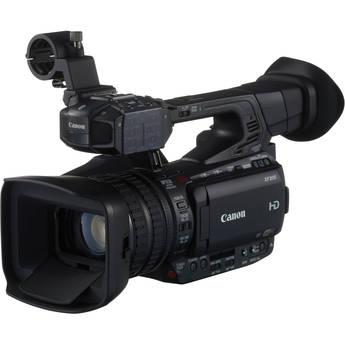 Canon 9592b002 1