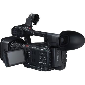 Canon 9592b002 2