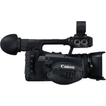 Canon 9592b002 3