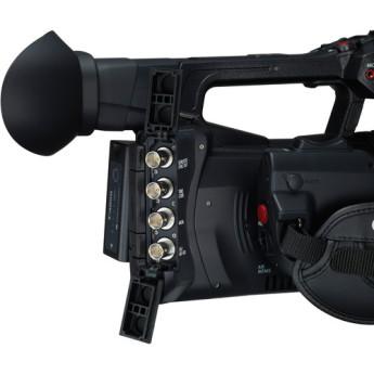 Canon 9592b002 4