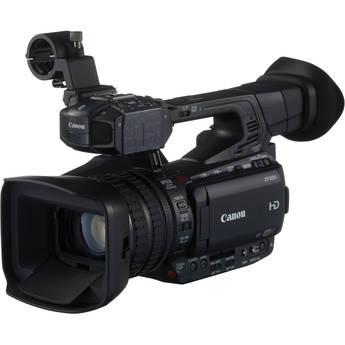 Canon 9593b002 1