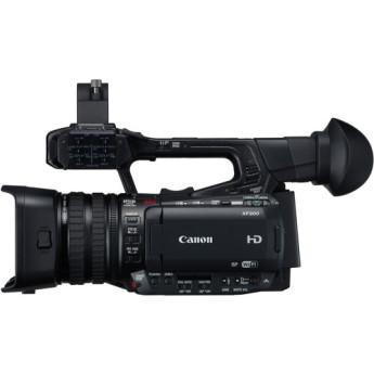 Canon 9593b002 2