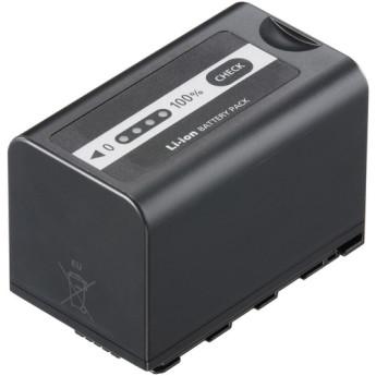 Panasonic hc x1000k 22